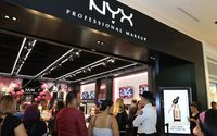 NYX opens its first store in the Caribbean with a new location in Puerto Rico