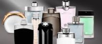 Cae la importación de perfumería y cosmética en Paraguay
