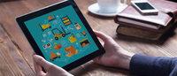 EBay Enterprise completes merger, rebrands as Radial