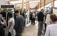 Concept Market проведет в Москве Фестиваль Альтернативной Моды и Дизайна