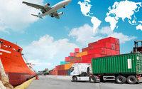 Los precios de exportación de la confección crecen un 0,6% en marzo