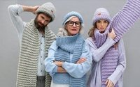 Knitted accessories label Granny's Finest to relaunch