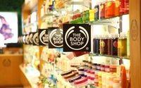 L'Oréal prevede di vendere The Body Shop per un miliardo di euro