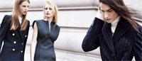 Espagne: Zara, Mango et Bershka en haut d'un classement des meilleures marques en Espagne