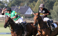 U.S. Polo Association named official apparel sponsor of China Open