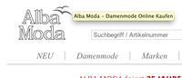 Otto Group verkauft Alba Moda an Klingel-Gruppe