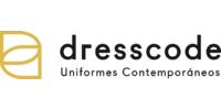 DRESSCODE UNIFORMES CONTEMPORÁNEOS