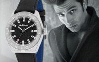 В России появился официальный интернет-магазин Baldinini Watches