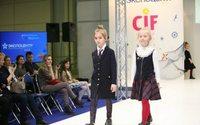 Выставки «Мир детства-2020» и «CJF – Детская мода - 2020» пройдут только в 2021 году