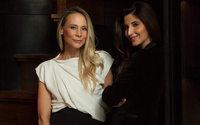 El Latin American Fashion Summit espera recibir a unas 300 personas en su primera edición