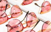 EssilorLuxottica's search for new CEO on track to start next year