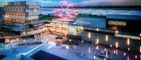 Nuevo centro comercial en Bogotá traerá un gigante de la moda