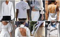 TrendPX: Street womenswear  CPHFW S/S 19