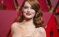 Elegant wie Emma – modische Tops und Flops der Oscar-Nacht