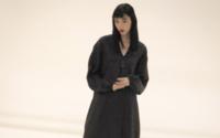 Yohji Yamamoto inaugura loja virtual multimarca
