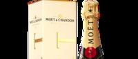 Moët-Hennessy perd son procès en contrefaçon contre un ancien fournisseur