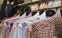 Consommation : les Français ont réduit leur budget shopping de 6,2 % en 2017