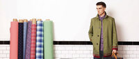 ​Ben Sherman rescued in pre-pack deals