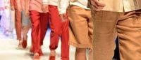 Mode masculine : le calendrier définitif des défilés parisiens