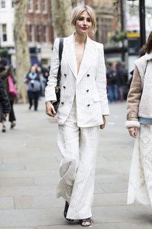 Street London Feb 2019 3
