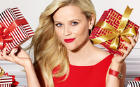 Revlon reports Q3 loss, impacted by U.S. retail decline