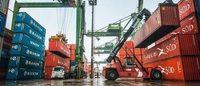 Prorrogadas inscrições para projeto de apoio às exportações de empresas com práticas sustentáveis
