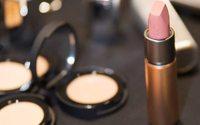 Cosmetica: export lombardo vale oltre la metà del nazionale
