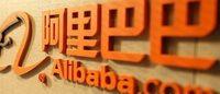 收入未达预期阿里巴巴股价大跌5% 今年以来市值蒸发710亿美元