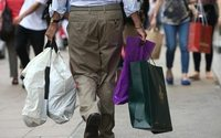 HDE sieht Verbraucherstimmung weiter im Aufwind