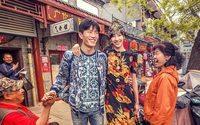 Luxe : de l'usage délicat des réseaux sociaux en Chine
