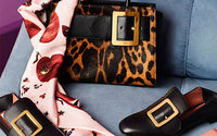 Bally attracts three potential buyers from Asia