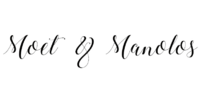MOET & MANOLOS ONLINE MAGAZINE
