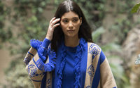 Nun 1970: made-in-Italy ethical womenswear label makes market debut