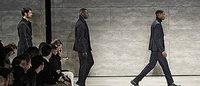 亚马逊赞助纽约男装周 它打算怎么玩?