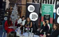 La moda Made in Italy protagonista alla Serbia Fashion Week