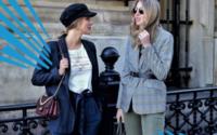 Modekette Tom Tailor schafft die Wende mit Rekordergebnissen