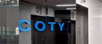 Perfume maker Coty names Camillo Pane as CEO