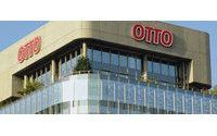 Otto will auf nachhaltige Baumwolle umsteigen - Schwieriger Weg