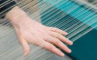 Textile : les fabricants appellent à une réforme ambitieuse de la fiscalité