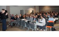 Lectra apresenta 7.º Seminário Internacional de Educação em Paris