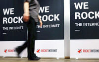 Rocket Internet nutzt flüssige Mittel für Aktienrückkauf