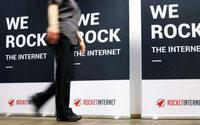 Rocket Internet verliert Finanzvorstand Kimpel