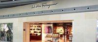 Aena presentará un proyecto pionero de personal shopper aeroportuario