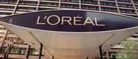 L'Oréal übernimmt IT Cosmetics für 1,2 Milliarden US-Dollar