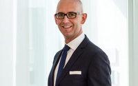 Furla ernennt Alberto Camerlengo zum CEO