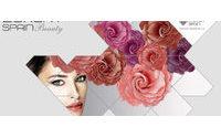 Luxury Spain Beauty, nuevo sello de calidad de la cosmética española