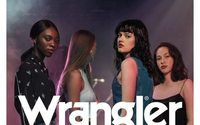 Wrangler celebrates the bold with new global campaign