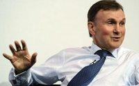 Marks & Spencer : un spécialiste du redressement d'entreprises à la présidence