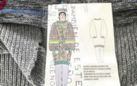 La moda peruana estará presente en el Dunedin Fashion Week de Nueva Zelanda