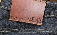 La mode, terre de reconversion pour cadres new-yorkais